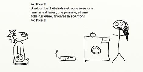mcpixel(dessin1_p)