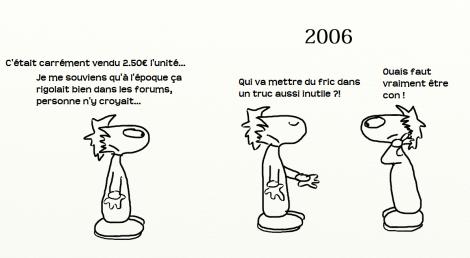 premierdlc(dessin3)