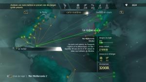 Assassin's Creed® IV Black Flag_20140918231409