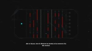 Assassin's Creed® IV Black Flag_20140919005059