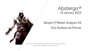 Assassin's Creed® IV Black Flag_20140924001821