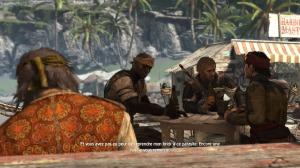 Assassin's Creed® IV Black Flag_20140919151534