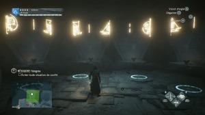 Assassin's Creed® Unity_20150218220924